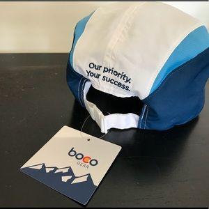 68f38dab1b9 BOCO Gear Accessories - Trucker hat bundle (Leadville